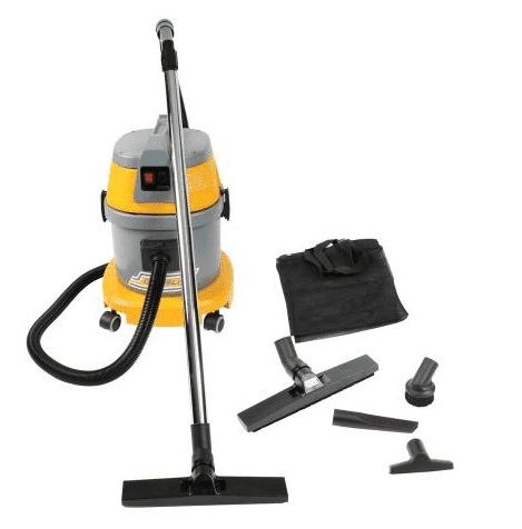 Ghibli asl 10 wet dry vac a1 vacuum solutions for 1 stage vs 2 stage vacuum motor