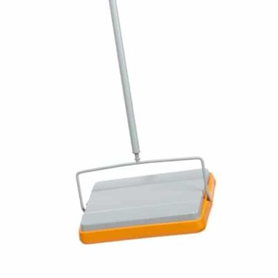 All Surface Sweeper