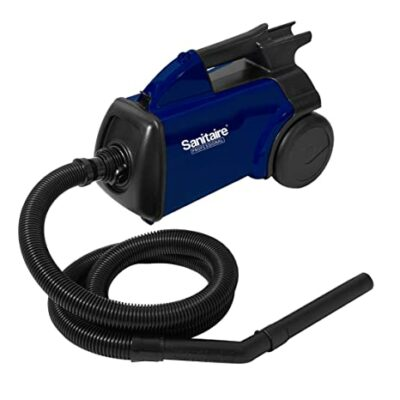 Sanitaire Canister SL3681A