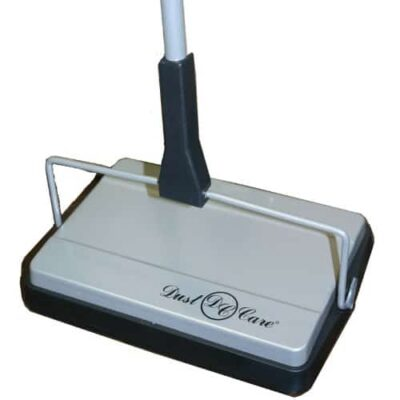 Dust Care Sweeper