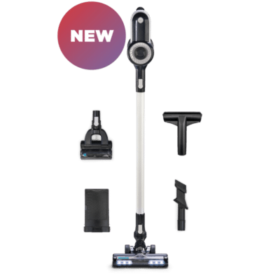 S65 Deluxe Cordless Multi-Use